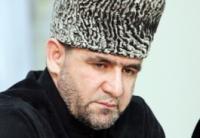 Султан Мирзаев: «Ради чего гибнут наши имамы?»