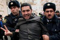 Бакинская мэрия отказалась санкционировать митинг Исламской партии Азербайджана