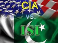 Тайные войны ЦРУ в исламском мире