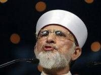 12 тыс. мусульман в Лондоне протестовали против экстремизма