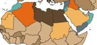 Исторический момент «исламского проекта».