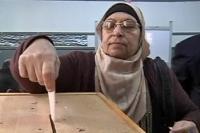 Египет: итоги выборов стали сюрпризом для либералов
