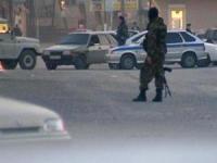 В Дагестане совершено нападение на полицейских