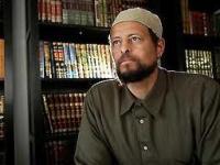Лучший исламский призыв