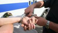 В Дагестане задержан ранее похищавшийся житель Махачкалы