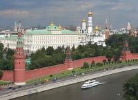 Исчезнувшие в Москве заявители Страсбурга найдены в СИЗО Таджикистана?