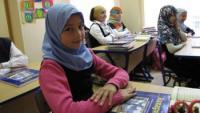 Более 70% школ Дагестана отказались от Нового года