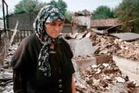 В Чечне нет точных данных о количестве пропавших без вести граждан