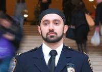 Директор Исламского центра в Нью-Йорке: мои гражданские права нарушают из-за того, что я – мусульманин
