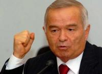 Каримов – в тройке «худших диктаторов мира»