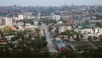В 2012 году на модернизацию образования Дагестана будет выделено около 3 млн рублей