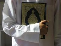 Малазийцы хотят Шариата - опрос