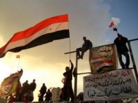 Богослов призвал египтян к единству