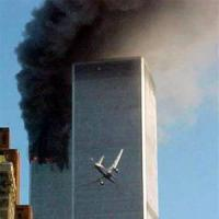 Религия Аллаха против религии «11 сентября»