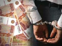 В Дагестане будут судить полицейских за вымогательство