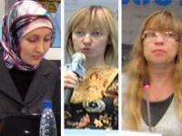 Для татарских женщин хаджаб объявлен признаком экстремизма. Куда же дальше?