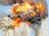 Теракт 9/11 как грандиозная провокация