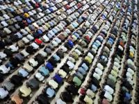Каждый четвертый житель Земли оказался мусульманином