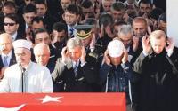 Как Анкара ответит на террор?
