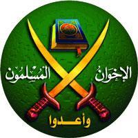 """""""Свободы в Египте стало даже больше, чем нужно"""""""