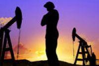 Соперничество стран Запада в расхищении ливийской нефти