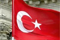 Турция пригрозила Асаду военным вторжением