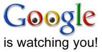 Google Inc. и Apple Inc. незаконно следят за вами!