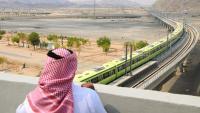 Саудовская Аравия «наказала» французскую компанию в поддержку палестинцев