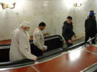 Обязанности мусульман в немусульманском обществе