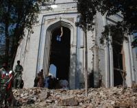 Боевики оскверняют могилы по всему Пакистану