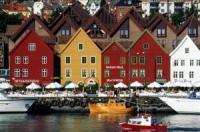 Турецкая община Норвегии боится последствий терактов