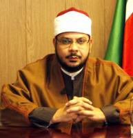 Кувейтский богослов: Россия – защитник интересов исламского мира
