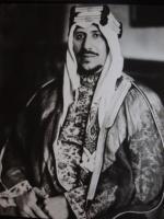 Документ порочащий Абдуль-Азиза Бин Абдуррахмана Фейсал Аль-Сауда