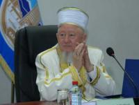 Религиозные деятели РФ и Казахстана призывают мигрантов уважать российские традиции
