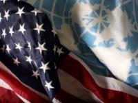 Уроки Ливии для России