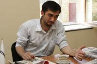 Дагестан: «Мочить» уже не работает