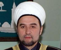 Газета Фаизова, назначенного муфтием Татарстана, позволила себе надсмехаться над Аллахом (астагфируЛлах)