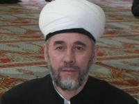 Тюменский муфтий не нашел в Москве места для совершения намаза