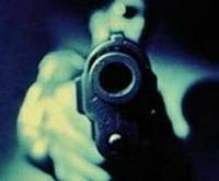 Дело об убийстве Свиридова: прокурор заявляет об угрозах свидетелям