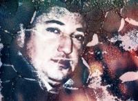 Впервые обнародовано последнее интервью убитого правозащитника Макшарипа Аушева