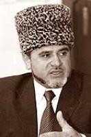Муфтий Пшихачев - против сноса исторической соборной мечети Москвы
