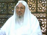 """Интервью шейха Юсефа Кардави, идеолога """"Братьев-Мусульман"""": """"Истинно исламский строй - республиканский"""""""
