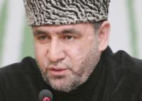 Ни Бога, ни веры, ни религии... Султан Мирзаев о бездействии муфтиев