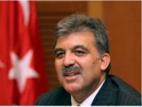 Президент Турции призвал мусульман быть сильными в Рамадан