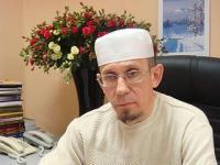 На арестованного Айдара Хабибуллина оказывается давление