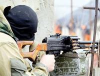 В Дагестане подсчитали убитых и раненых за полгода