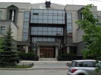 СК РФ: в Ингушетии прокурорский работник создал незаконное вооруженное формирование
