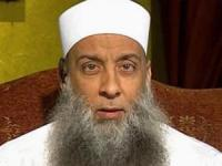 Как враги Ислама используют Интернет