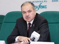 Цены на хадж в России необоснованно завышены – сенатор