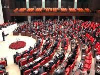 Турция изучит ситуацию с исламофобией в ЕС